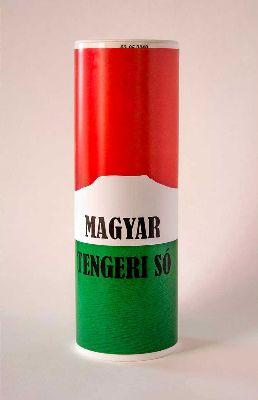 Magyar Tengeri So 2017